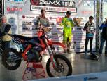CDF de motocross (Gueugnon) : 1ère épreuve, les résultats !